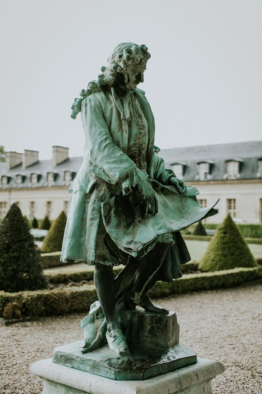 paris-travel-photography_0766.jpg