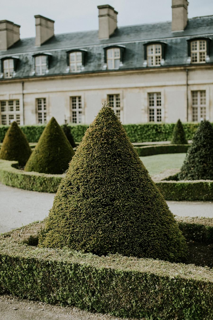 paris-travel-photography_0767.jpg