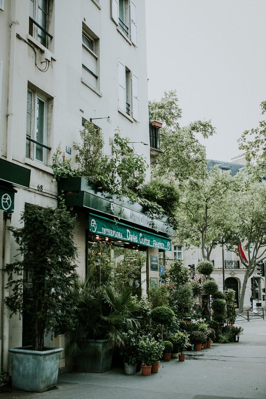 paris-travel-photography_0771.jpg