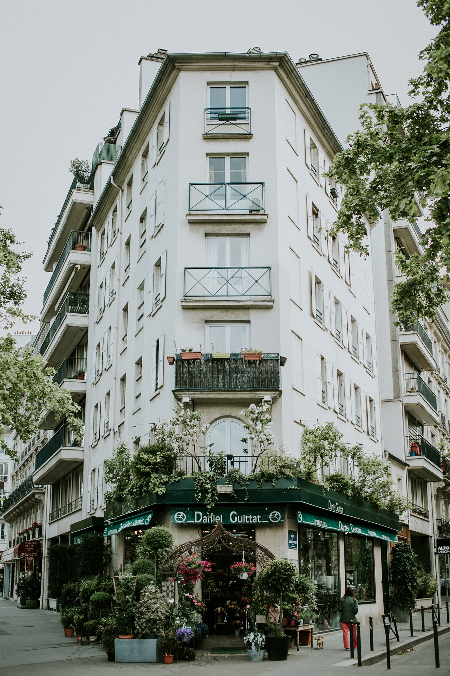 paris-travel-photography_0772.jpg