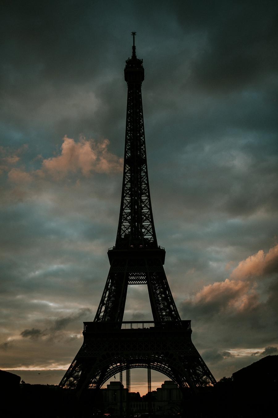 paris-travel-photography_0776.jpg