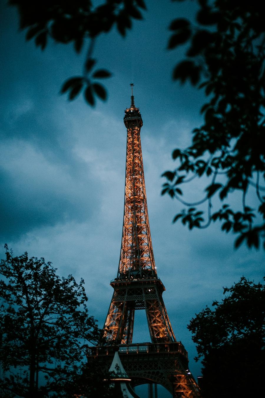 paris-travel-photography_0780.jpg