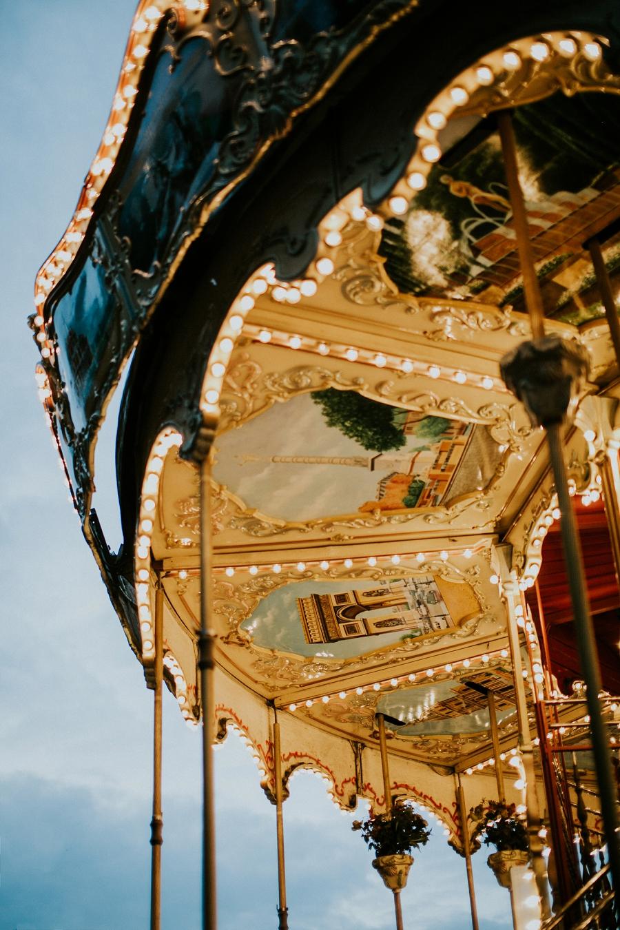 paris-travel-photography_0781.jpg