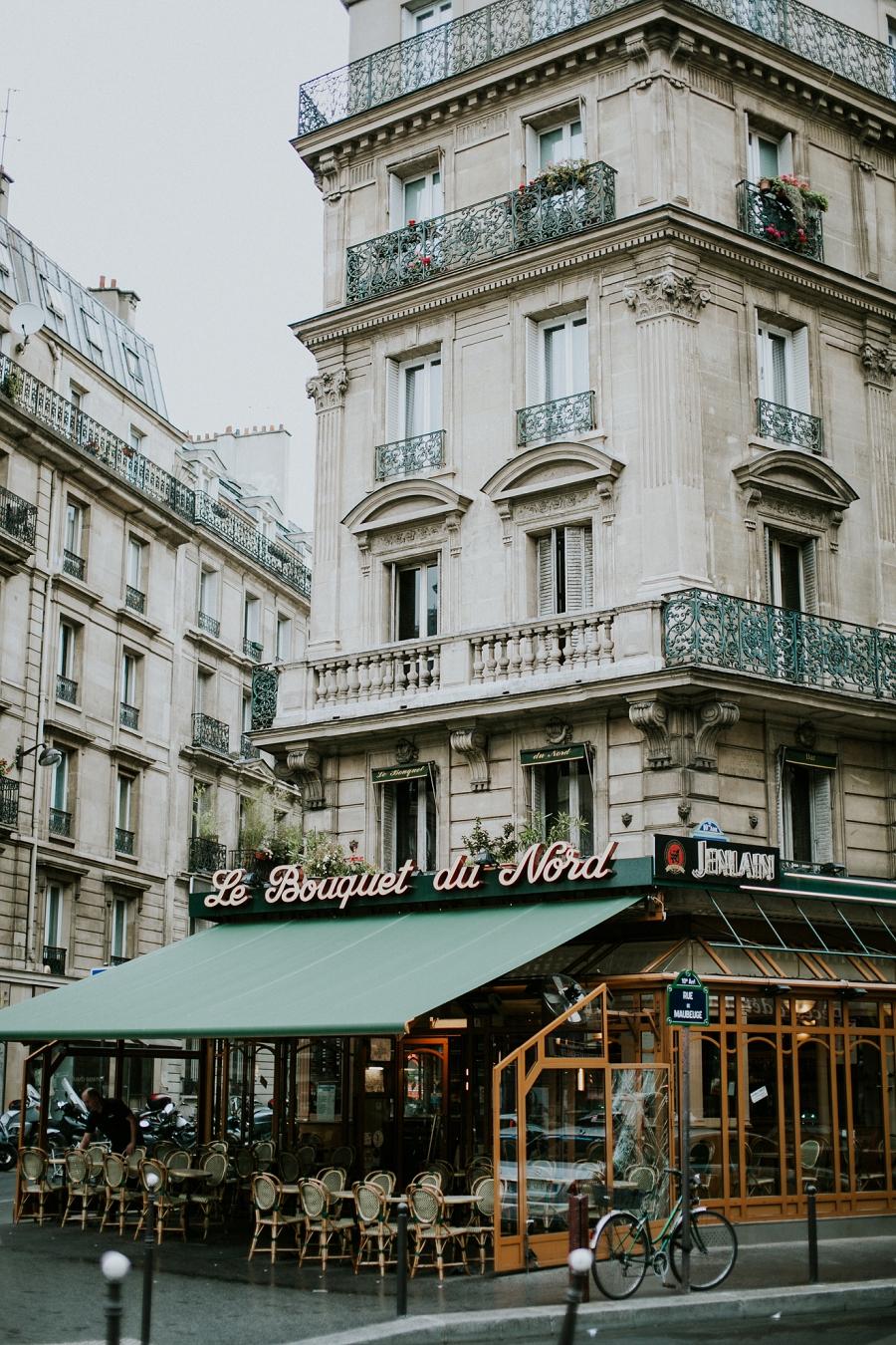 paris-travel-photography_0782.jpg