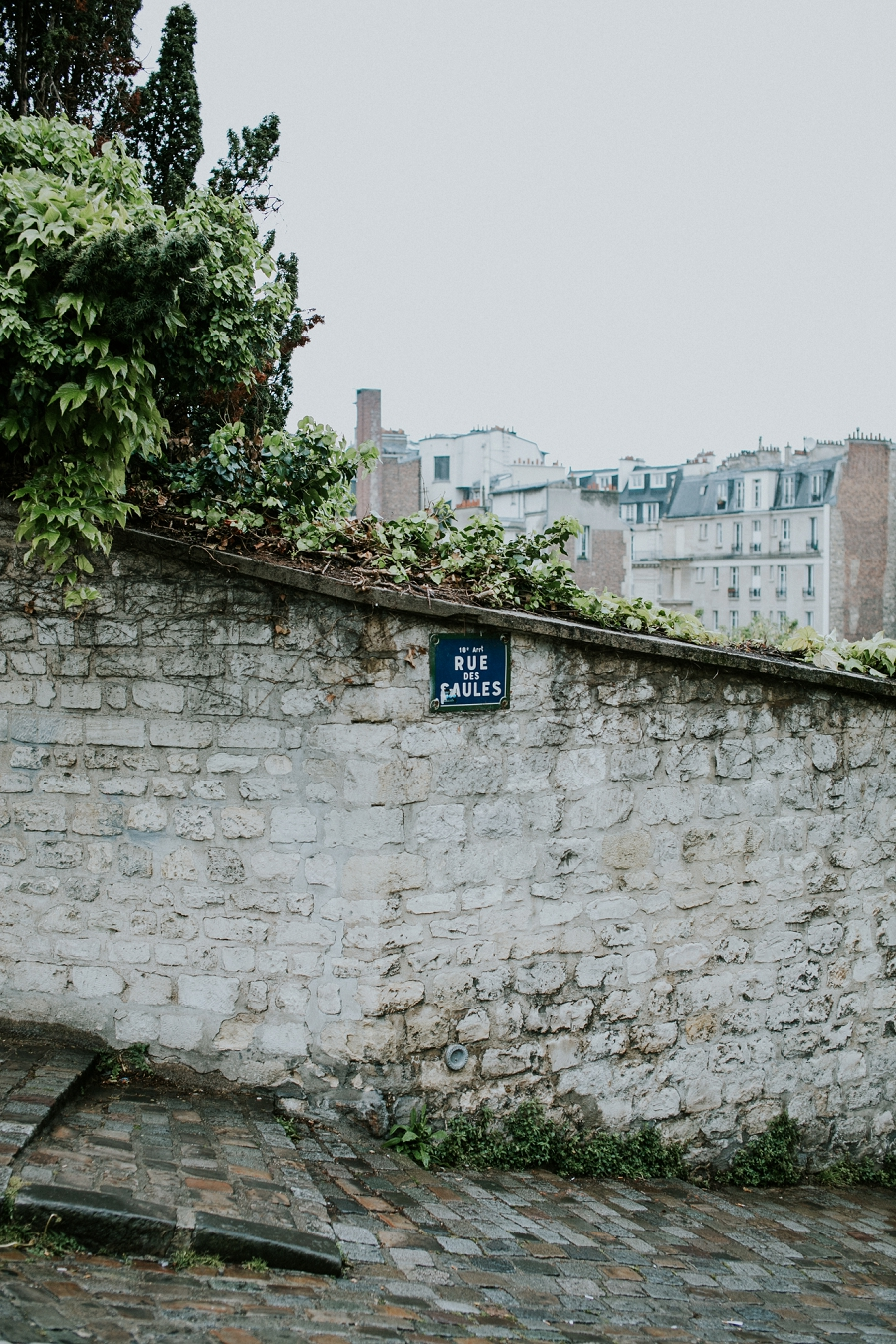 paris-travel-photography_0797.jpg