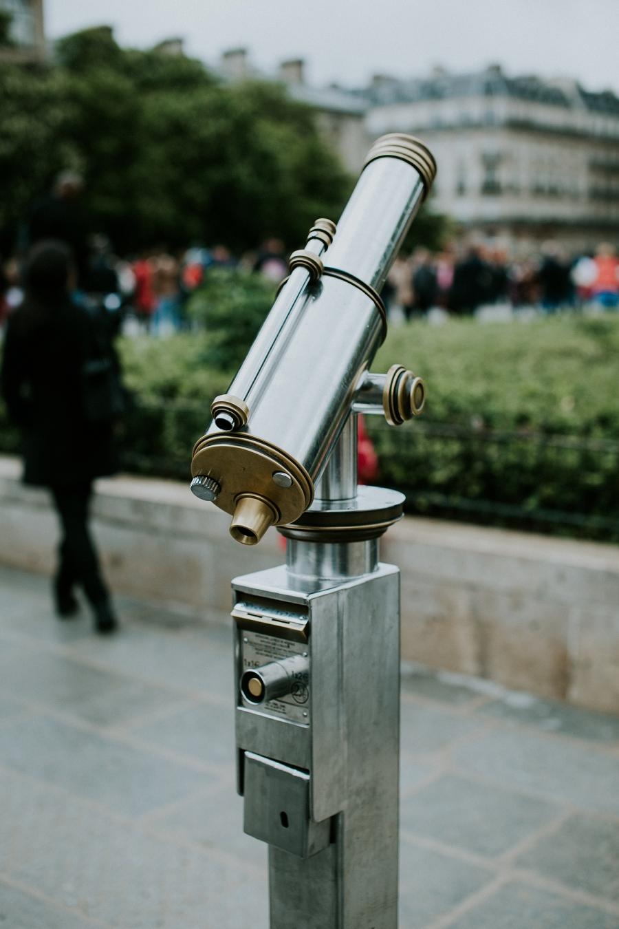 paris-travel-photography_0802.jpg