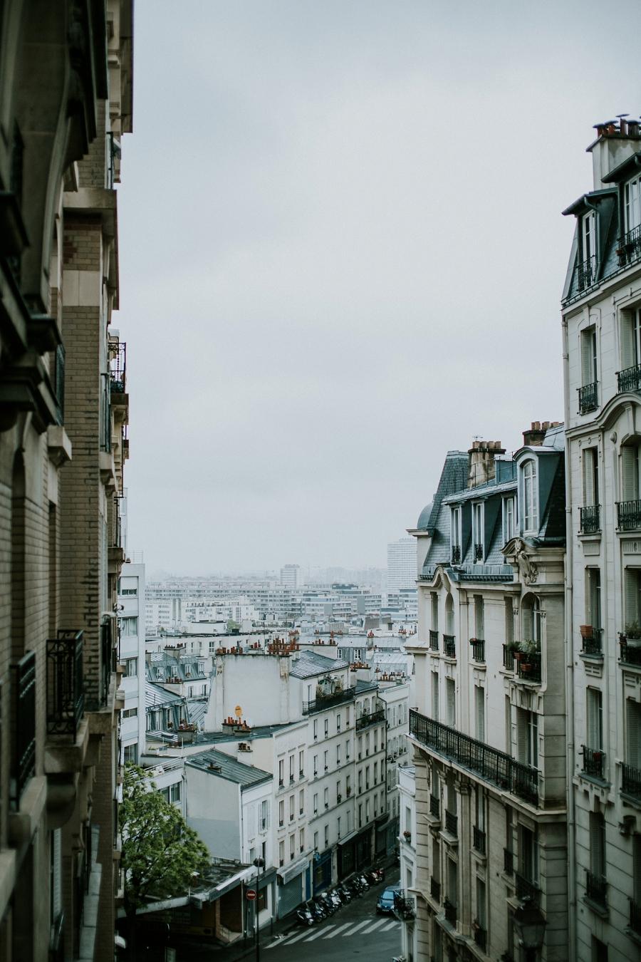 paris-travel-photography_0801.jpg