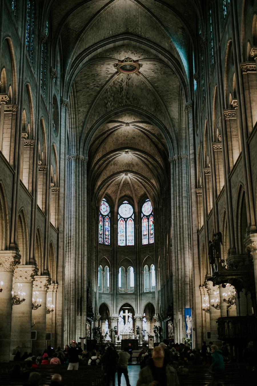 paris-travel-photography_0809.jpg