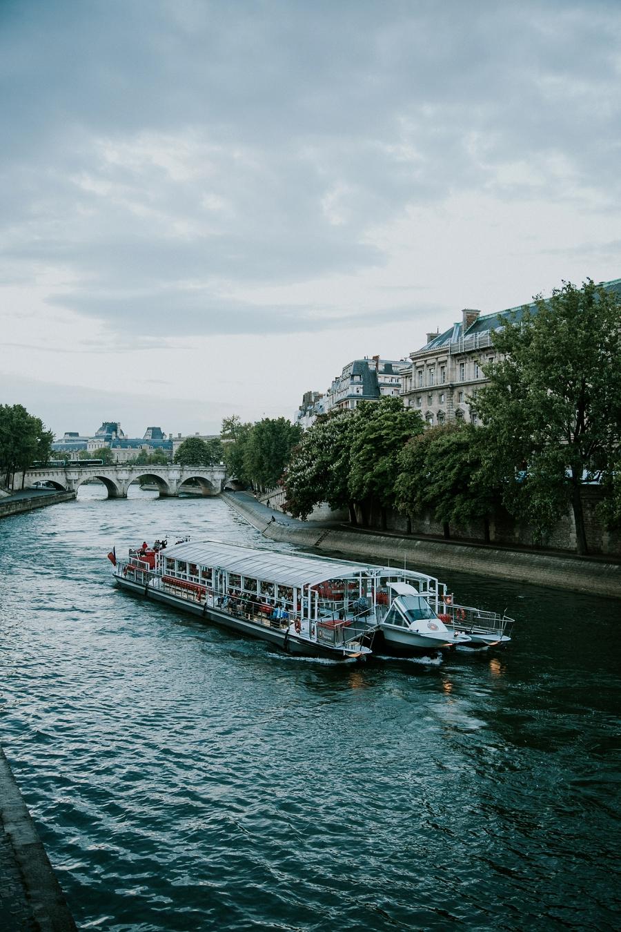 paris-travel-photography_0819.jpg