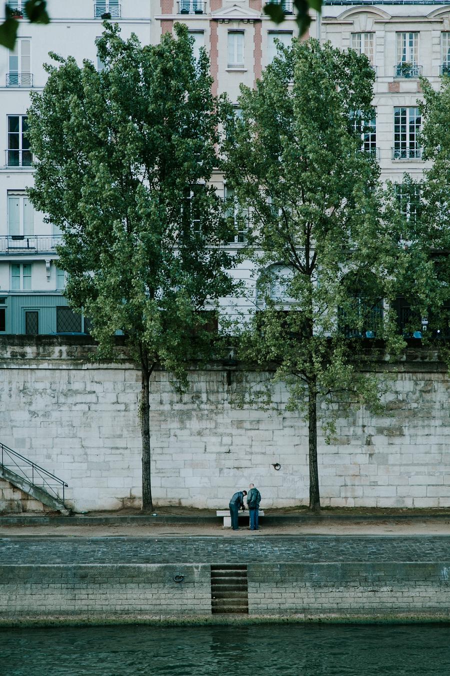 paris-travel-photography_0820.jpg