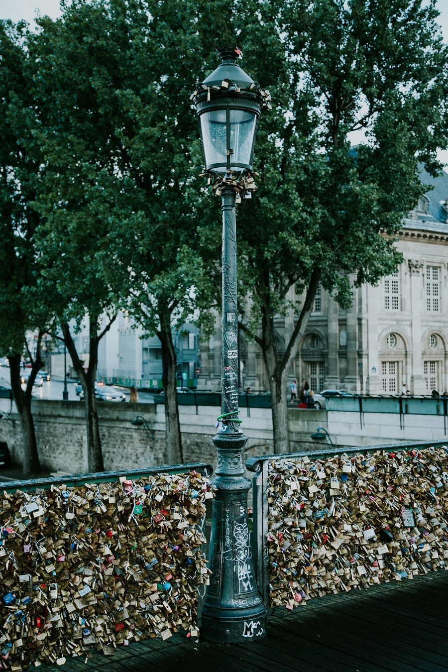 paris-travel-photography_0821.jpg