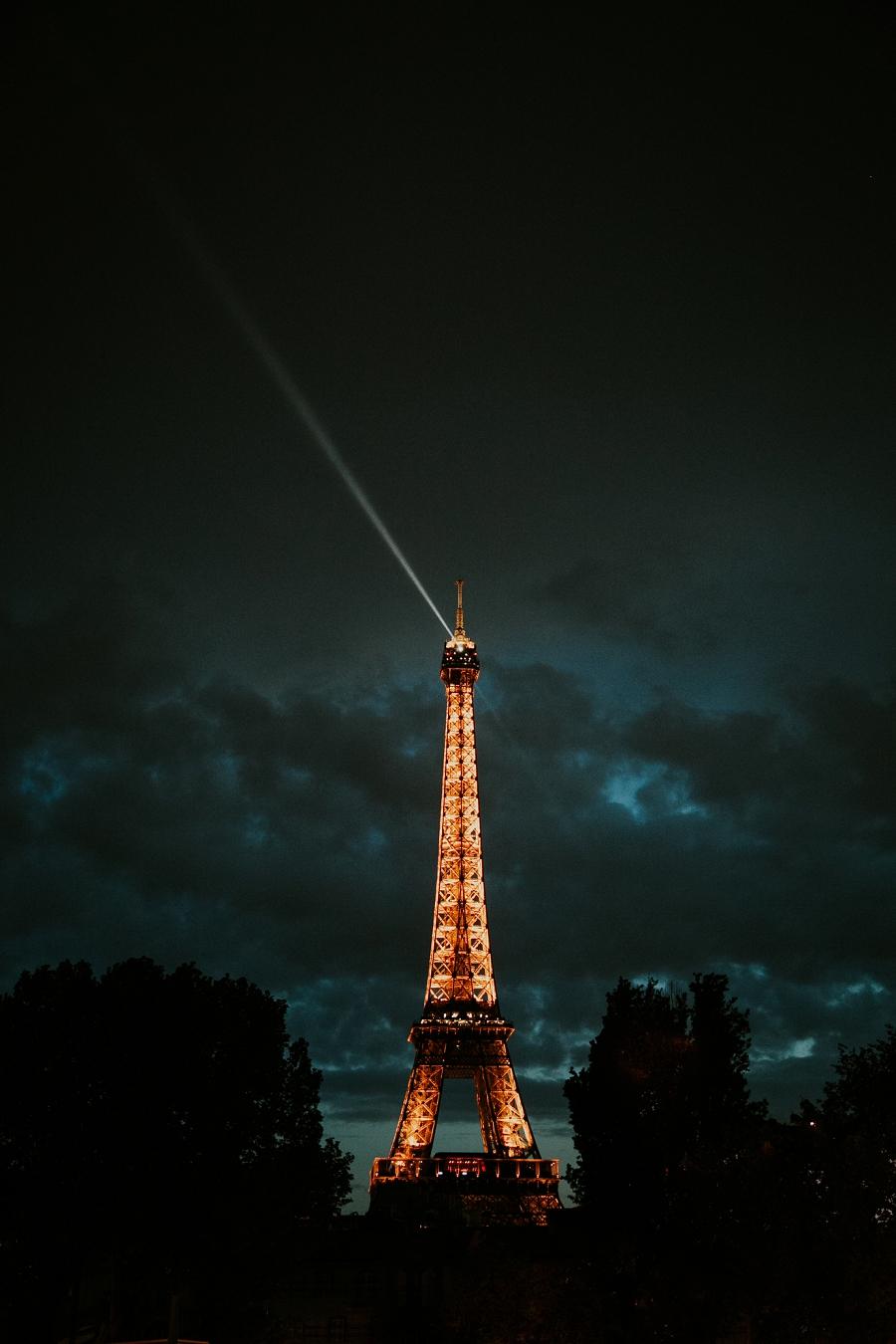 paris-travel-photography_0823.jpg