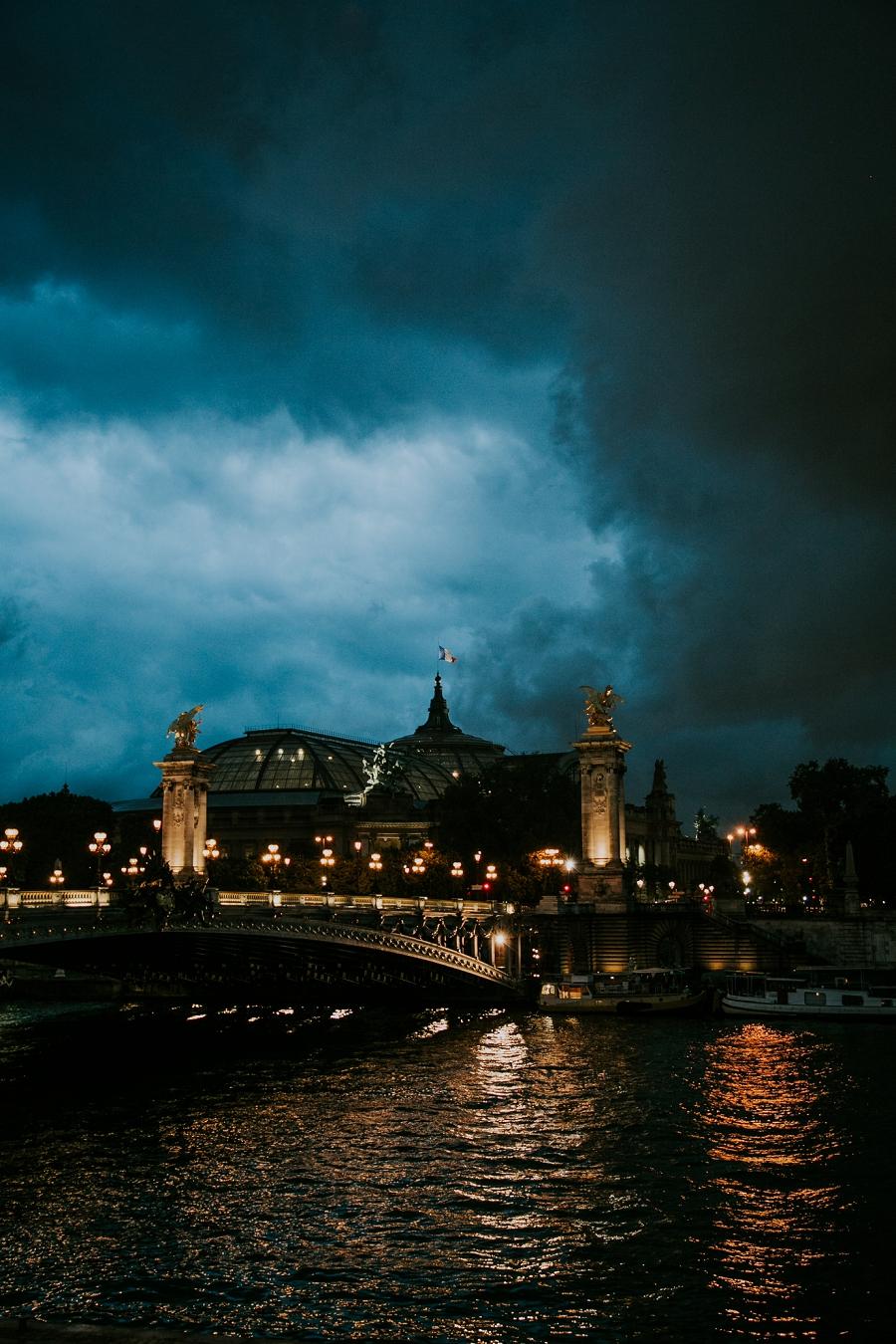 paris-travel-photography_0822.jpg