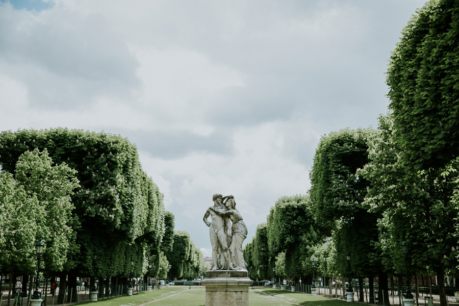 paris-travel-photography_0834.jpg
