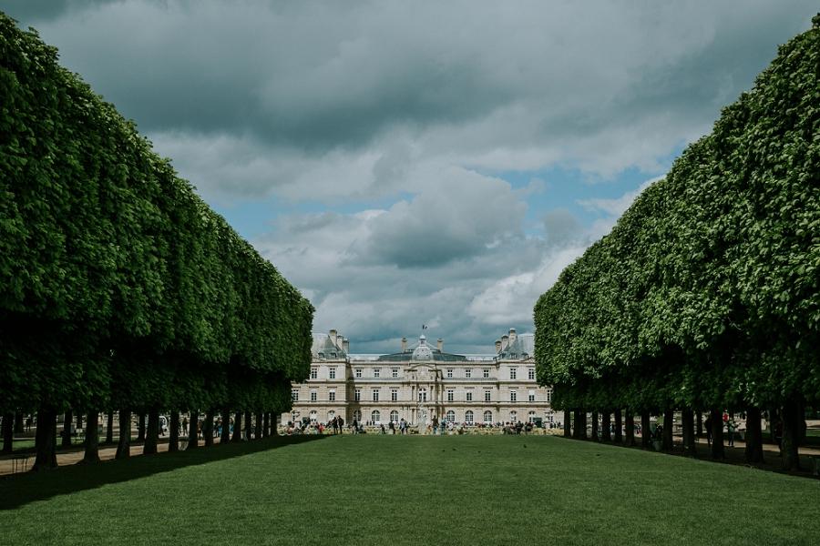paris-travel-photography_0836.jpg