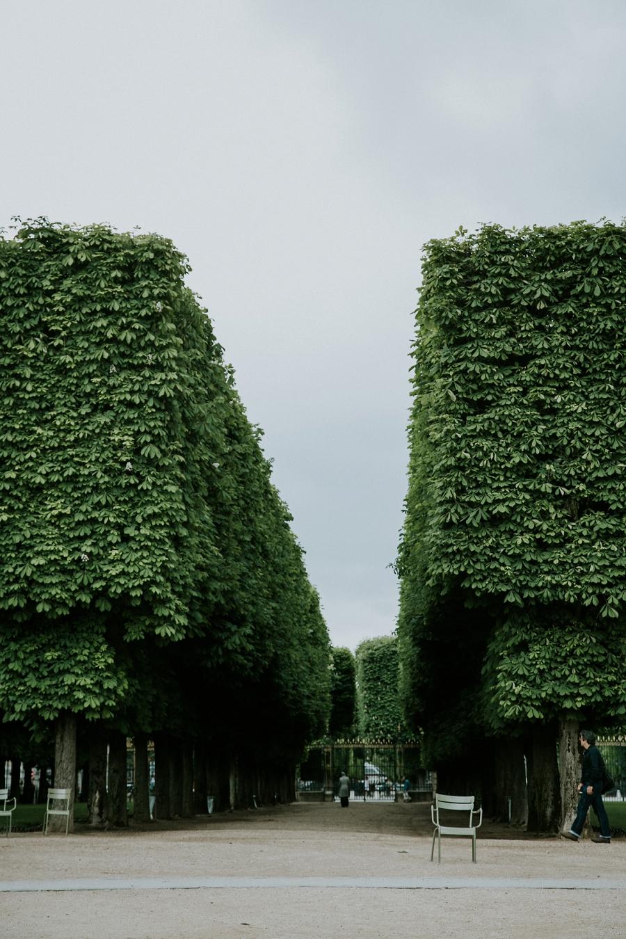 paris-travel-photography_0838.jpg