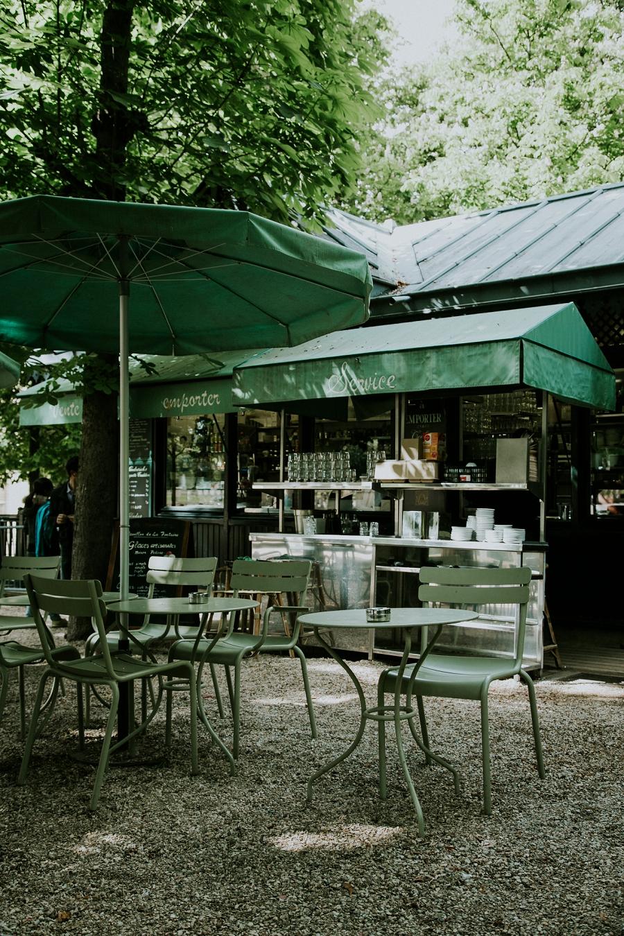 paris-travel-photography_0844.jpg
