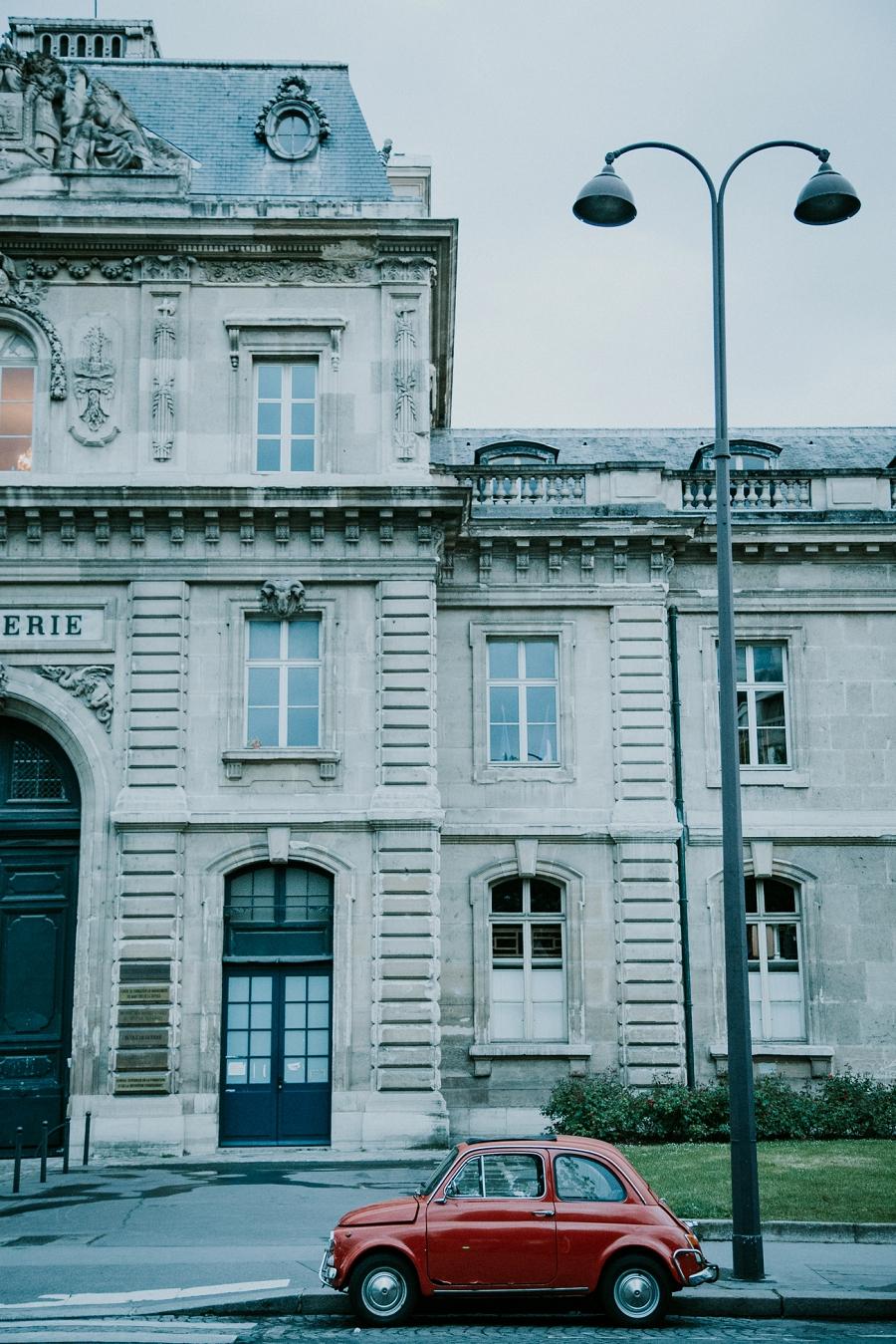 paris-travel-photography_0851.jpg
