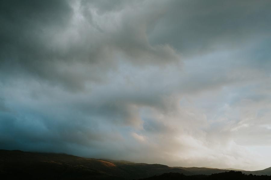 scotland-travel-photos_0340.jpg