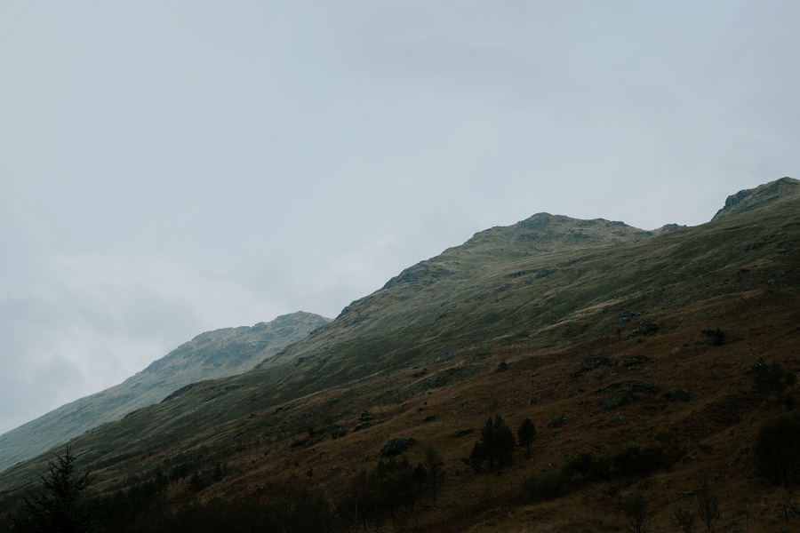 scotland-travel-photos_0341.jpg