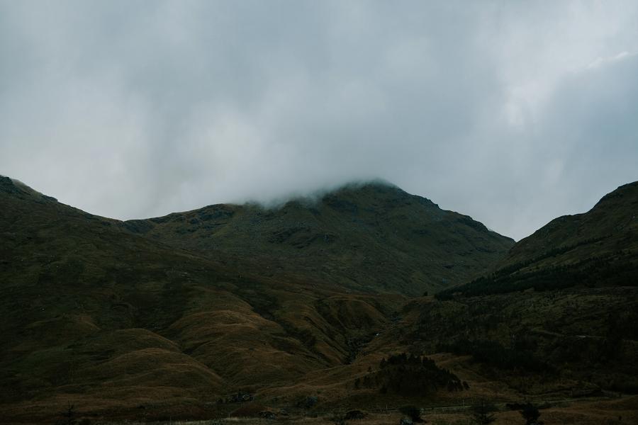 scotland-travel-photos_0343.jpg