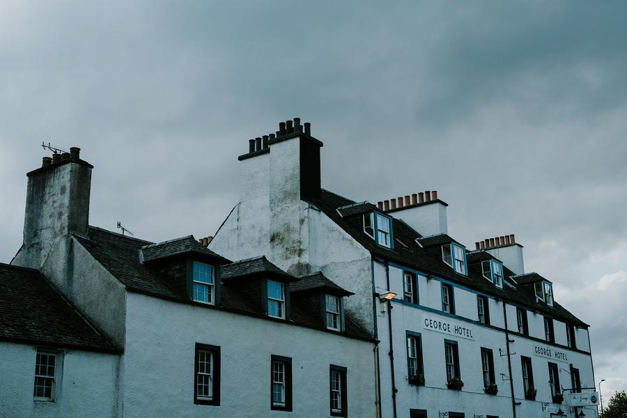 scotland-travel-photos_0347.jpg