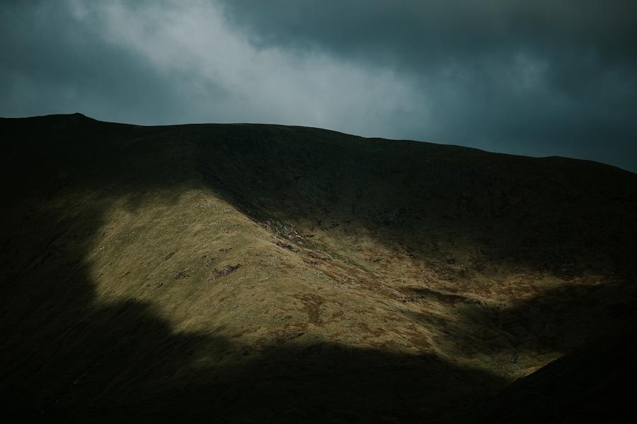 scotland-travel-photos_0351.jpg