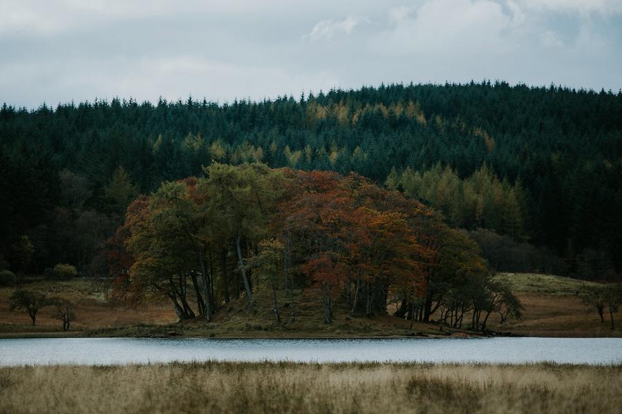 scotland-travel-photos_0353.jpg