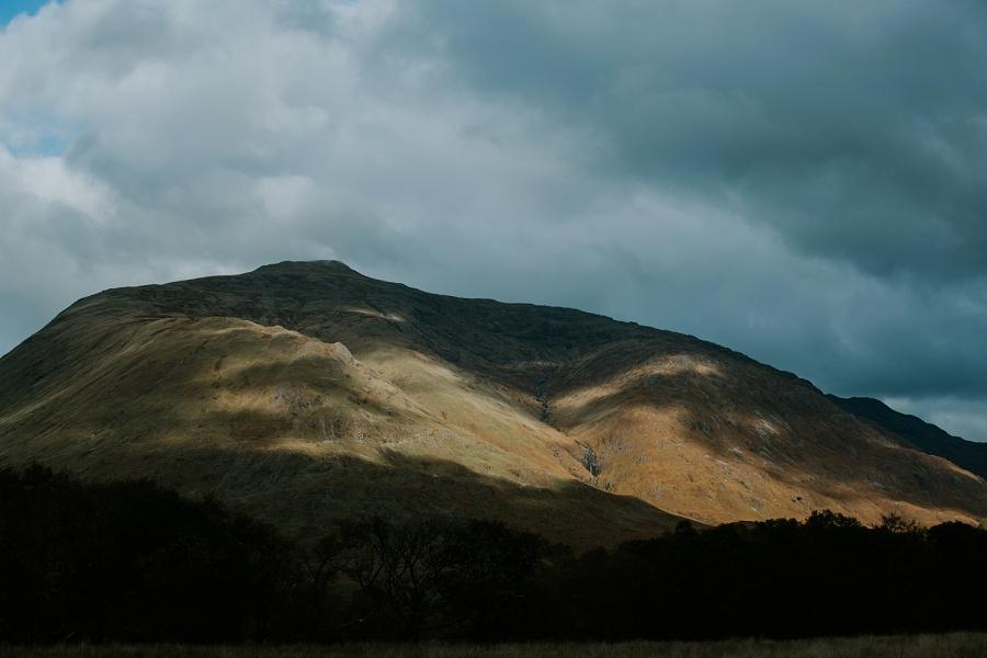 scotland-travel-photos_0356.jpg