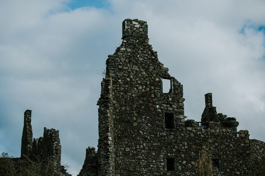 scotland-travel-photos_0358.jpg