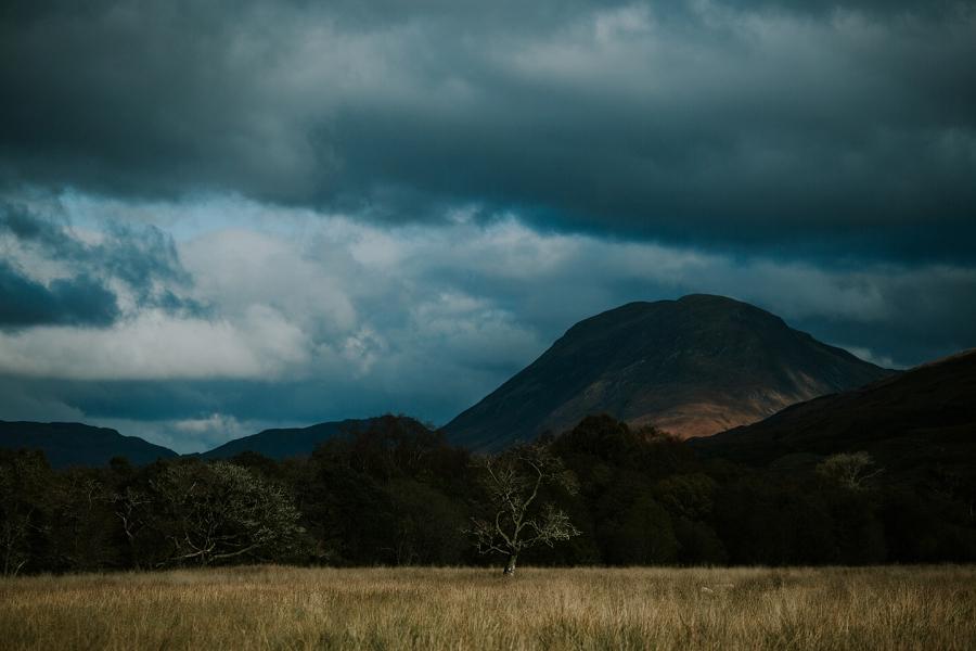 scotland-travel-photos_0369.jpg