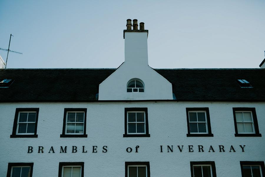 scotland-travel-photos_0371.jpg