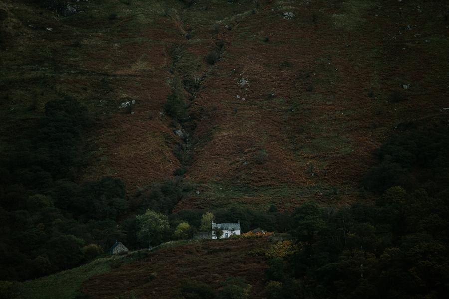 scotland-travel-photos_0393.jpg