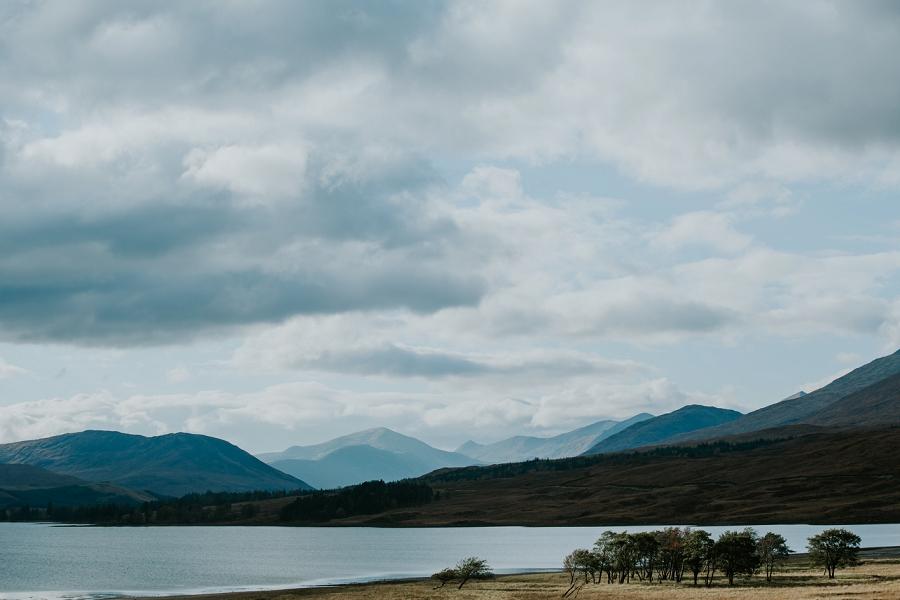 scotland-travel-photos_0397.jpg