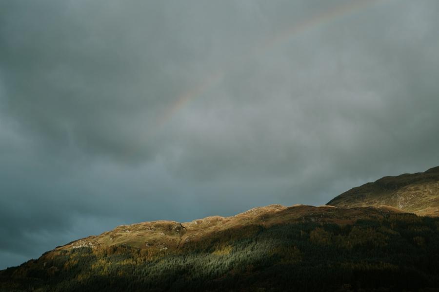scotland-travel-photos_0403.jpg