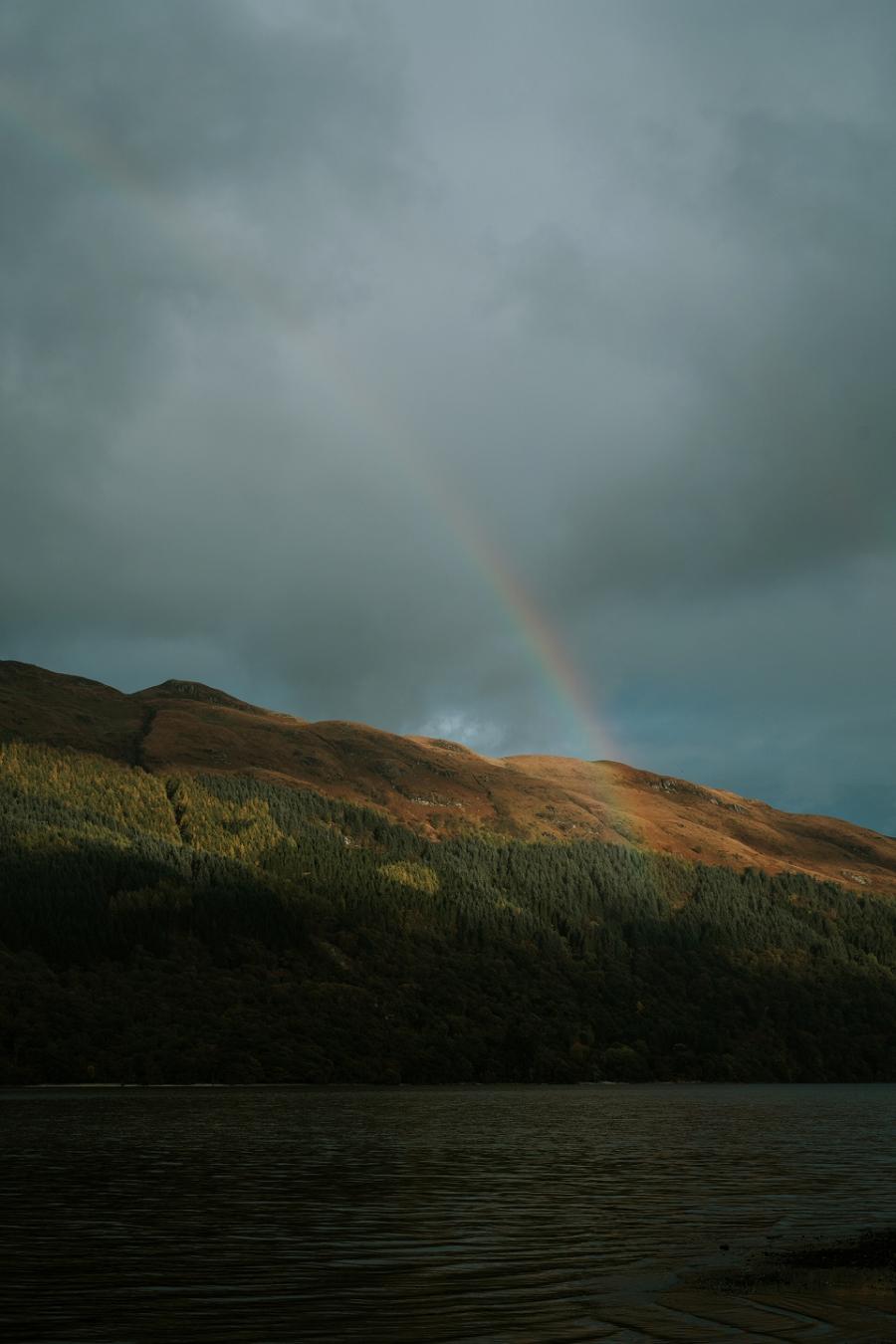 scotland-travel-photography_1264.jpg