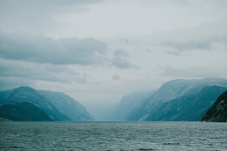 norway-travel-photography_1276.jpg