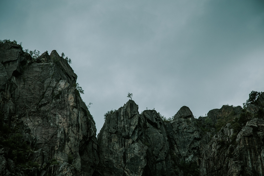 norway-travel-photography_1277.jpg