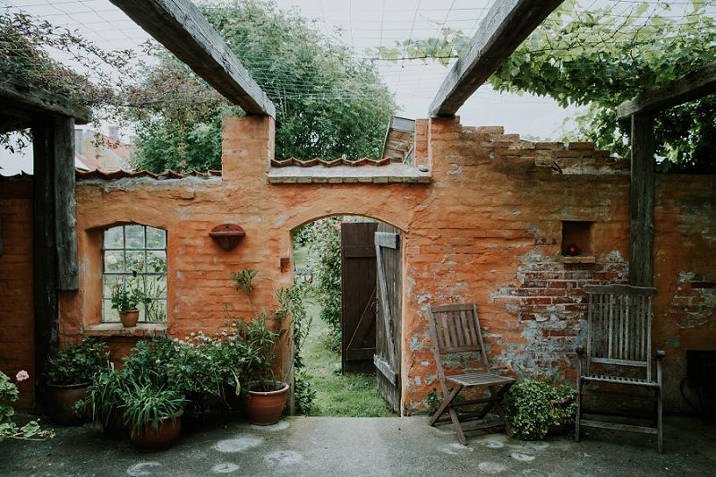 garden-photographer_1134.jpg