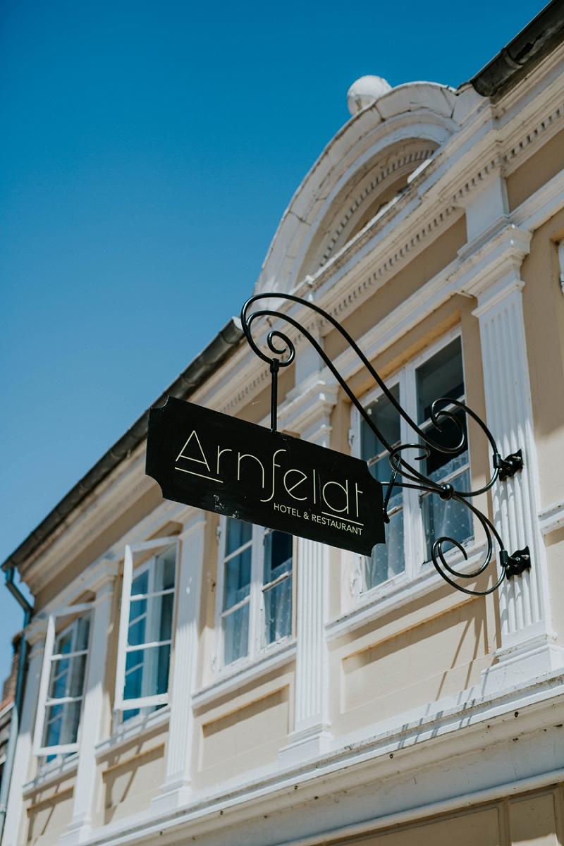 arnfeldt-hotel-aeroe_4855.jpg