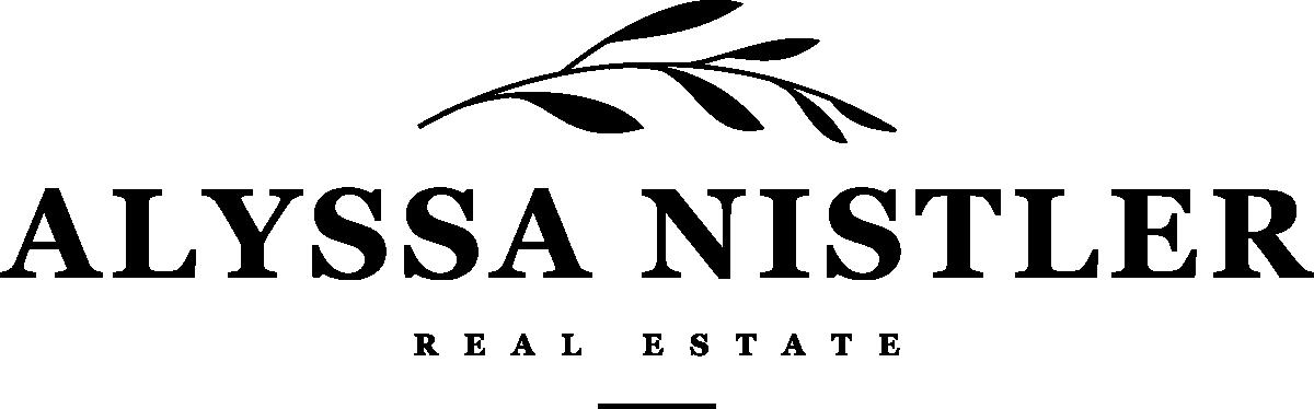 alt_logo_black_middle.png