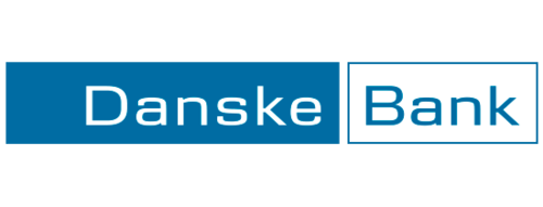 danskebank_2.png