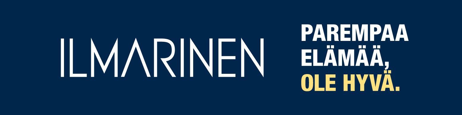 Ilmarinen_logo+slogan_rgb_fi_yellow.png