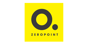 zpoint.png