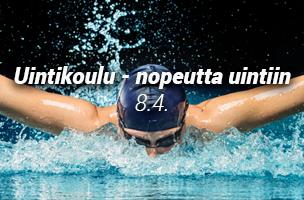 Uintikoulu nopeutta uintiin.png