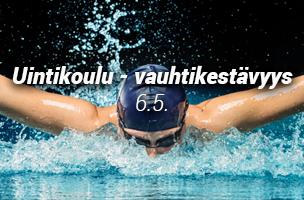 Uintikoulu vauhtikestävyys.png