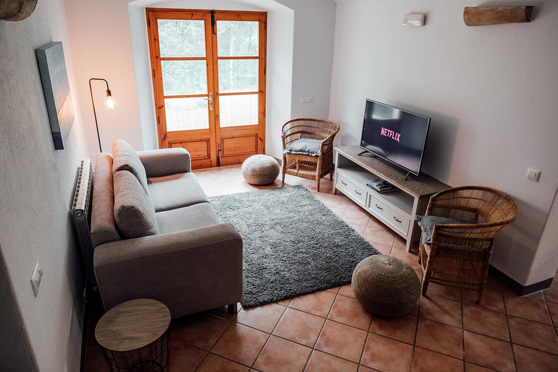 RC-Hotel-Rooms-8.jpg