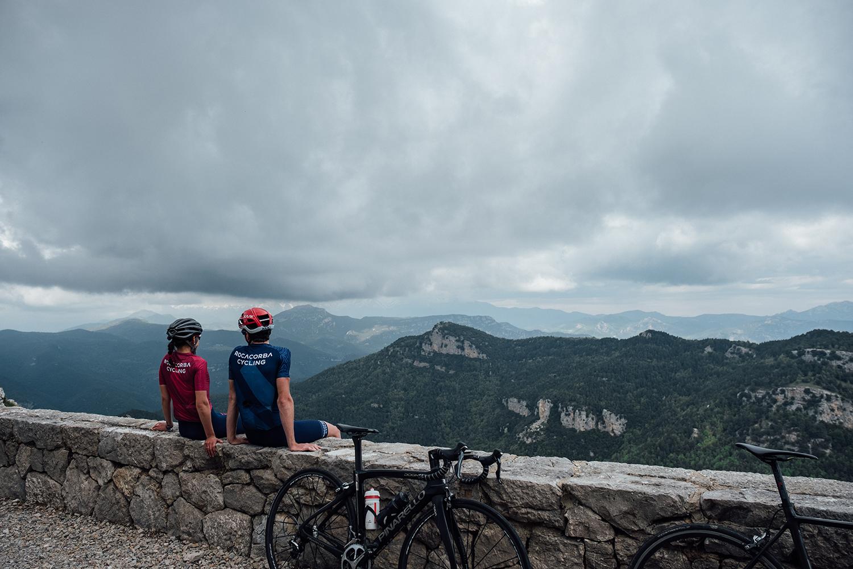 RCycling-1.jpg