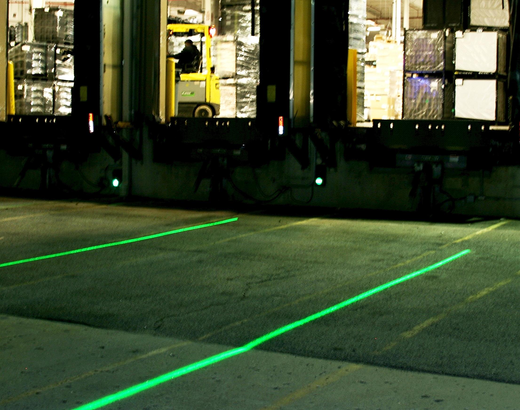 DockRight Laser Guidance System.jpg