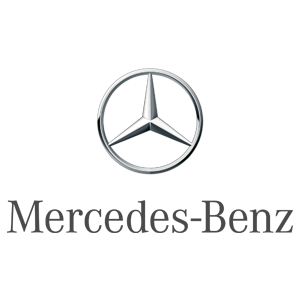 mercedes+benz.png